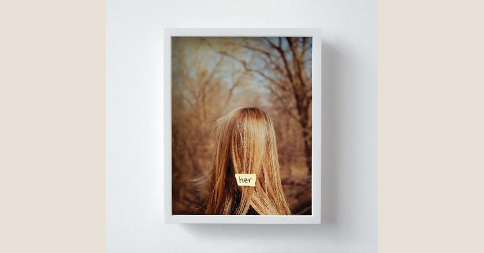 Arcade Fire – Owen Pallett: Her