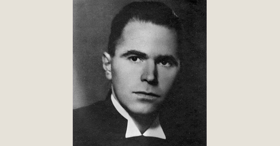 A magyar Wallenberg: legenda vagy valóság?