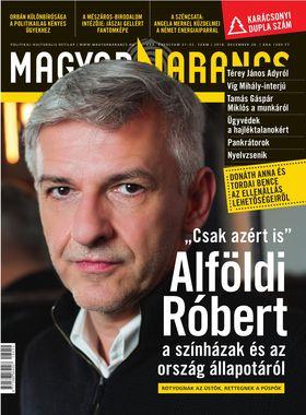 Magyar Narancs - Archívum részletes b3e105f918