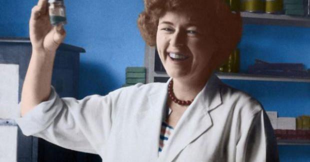 Mágneses Biorezonancia - Leszokni a dohányzásról. Mik a tapasztalatok?