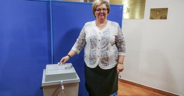 Politikai túléléséért küzd a költségvetési csalással vádolt fideszes polgármester