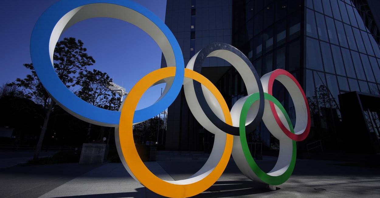A szervezőbizottság szerint lehetetlen tovább halasztani a tokiói olimpiát