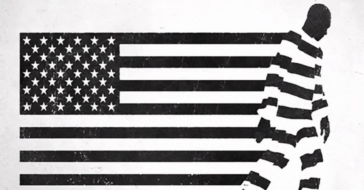 miért veszélyes a feketék telepítése?