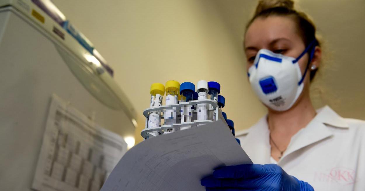 Koronavírus: augusztus 20-tól az esetszámok drasztikus megugrása várható