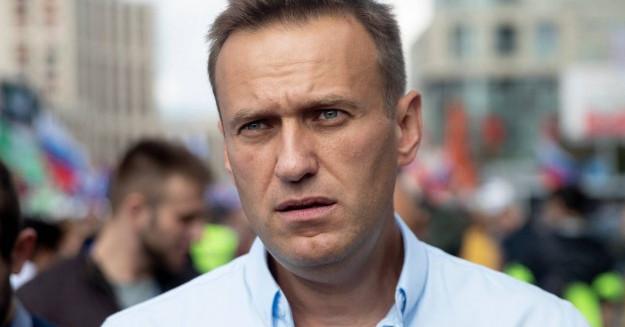 """""""Putyin hazug"""" – kiabálják orosz ellenzéki tüntetők"""