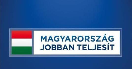 Magyarország rekorder:  az uniós pénzekkel történt csalások miatti büntetésekben