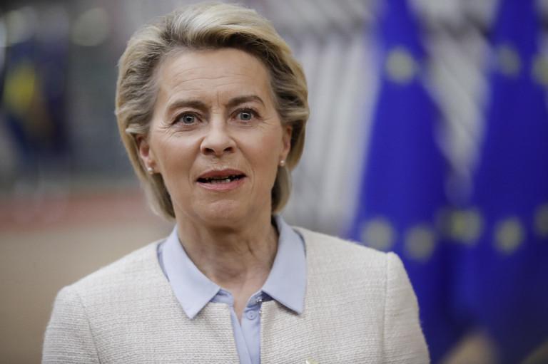 A Párbeszéd kéri az Európai Bizottságot, hogy indítsa el a jogállamisági mechanizmust