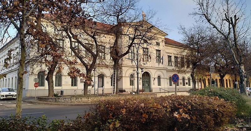 Egymásnak feszül az ellenzéki városvezetés és a Fidesz Jászberényben