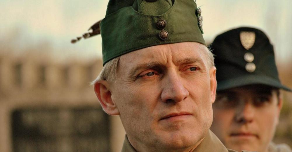 Egy holokauszttagadó volt jobbikos segítségével kampányol a Fidesz