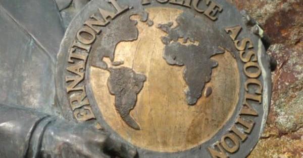 Ellopták a rendőrszövetség alapítójának kétmázsás bronzszobrát Jászszentandráson
