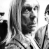Puska a vállukon - Iggy And The Stooges: Ready To Die