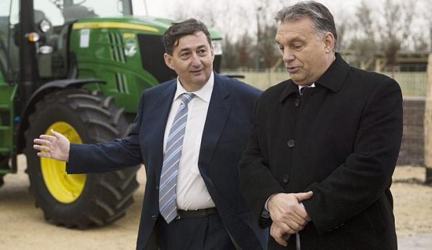 orban_meszaros_top_story_lead.jpg